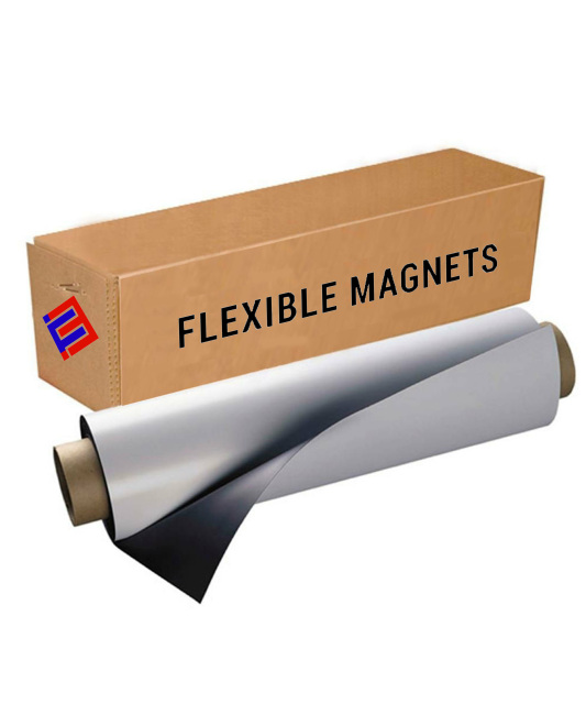 photo relating to Printable Vinyl Rolls identified as Magnet Rolls